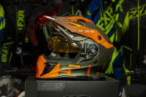 шлем 509